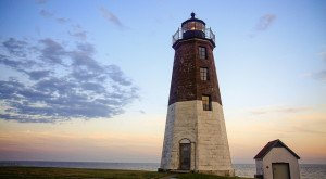 Here Are 10 Things You Can Only Find In Rhode Island