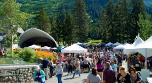 10 Festivals In Alaska That Food Lovers Should NOT Miss