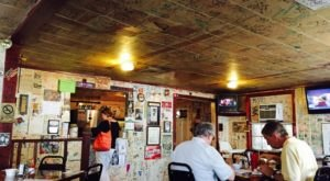 These 11 Extremely Tiny Restaurants In Alabama Are Actually Amazing