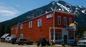 These 7 Charming General Stores In Montana Will Make You Feel Nostalgic