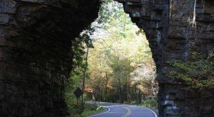 These 15 MORE Incredible Places In Tennessee Will Bring Out The Explorer In You