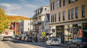 Here Are The 9 Most Dangerous Places In Vermont To Live In