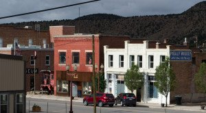 15 Small Towns In Utah Where Everyone Knows Your Name