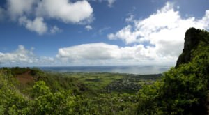 11 Incredible Hikes Under 5 Miles Everyone In Hawaii Should Take