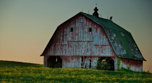 15 Reasons Why My Heart Will Always Be In Iowa