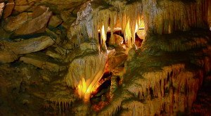 14 Fascinating Things You Probably Didn't Know About Mammoth Cave In Kentucky