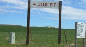 These 11 Towns In Montana Have The Strangest Names You'll Ever See