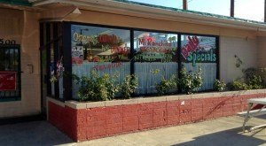 15 'Hole In The Wall' Restaurants In Nevada That Will Blow Your Taste Buds Away