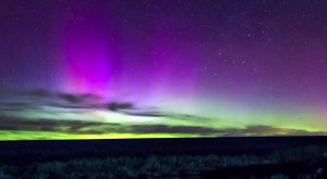 This Amazing Time Lapse Video Shows Nebraska Like You've Never Seen It Before