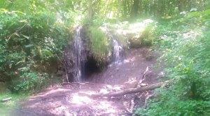 Everyone In North Dakota Must Visit This Beautiful Waterfall As Soon As Possible