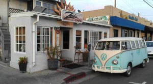 These 8 Extremely Tiny Restaurants In Southern California Are Actually Amazing