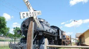 9 Amazing Train Museums In Nebraska Everyone Must Visit