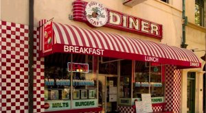 8 Retro Places In Southern California That Will Take You Back In Time
