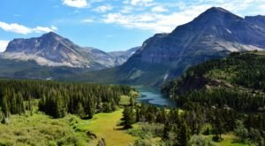 13 Reasons Why Anyone Who Hates Montana Can Just Shut Up