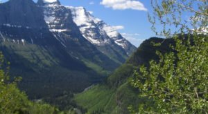 10 Secret Spots In Montana Where Nature Will Completely Relax You