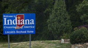 7 Troubling Facts About Indiana You Would Be Better Off Not Knowing