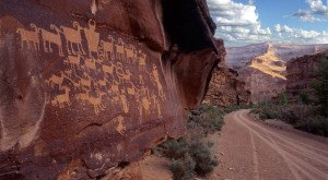 What You'll Find in These 12 Small Towns in Utah May Surprise You