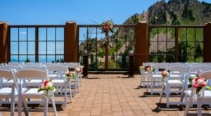 10 Epic Spots To Get Married In Utah That'll Blow Your Guests Away