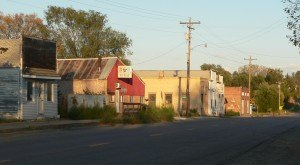 12 Small Towns In Nebraska Where Everyone Knows Your Name