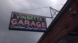 These 11 Restaurants Serve The Best Poutine in Michigan