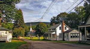 25 Small Towns In New Jersey Where Everyone Knows Your Name