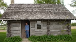 Here Are The 10 Oldest Towns In Wisconsin… And They're Loaded With History
