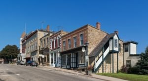 Here Are The 10 Coolest Small Towns In Wisconsin You've Probably Never Heard Of