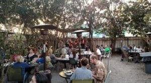 14 Amazing Outdoor Patios To Lounge On In New Orleans Right Now