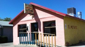 These 10 Restaurants In New Mexico Don't Look Like Much… But WOW, They're Good