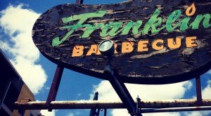 Here Are 15 BBQ Joints In Austin That Will Leave Your Mouth Watering Uncontrollably