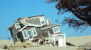 Here Are The 12 Biggest Risks Living In The State Of New Jersey