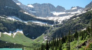 These 12 Incredible Places In Montana Will Bring Out The Explorer In You