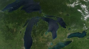 7 Wonders Of The World That Are Actually Right Here In Michigan