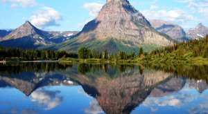 These 12 Amazing Spots In Montana Are Perfect To Go Fishing