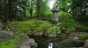 10 Enchanting Spots In Maine You Never Knew Existed