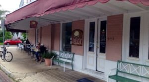 These 12 Extremely Tiny Restaurants In New Orleans Are Actually Amazing