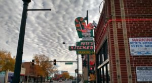 These 15 Amazing Breakfast Spots In Denver Will Make Your Morning Epic