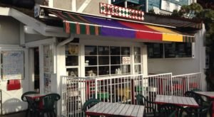 8 More Extremely Tiny Restaurants In Southern California That Are Actually Amazing