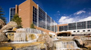 If You're Sick, These 8 Hospitals In Montana Are The Best In The State