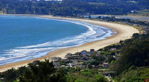 14 Gorgeous Beaches in Northern California You Have To Check Out This Summer
