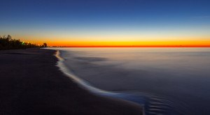 18 Reasons Why My Heart Will Always Be In Michigan