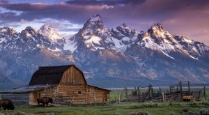 15 Reasons Why Anyone Who Hates Wyoming Can Just Shut Up