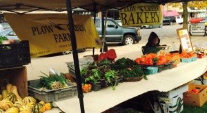 These 10 Incredible Farmers Markets In Illinois Are A Must Visit