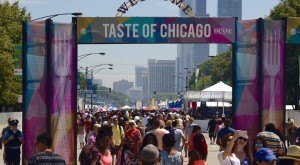 11 Festivals In Illinois That Food Lovers Should NOT Miss