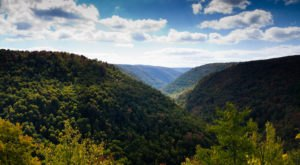 10 Questions You Can Answer Only If You Are From West Virginia