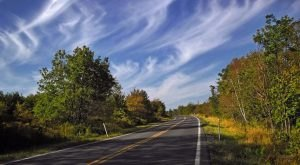 These 10 Beautiful Byways In Pennsylvania Are Perfect For A Scenic Drive