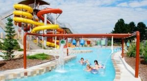 These 6 Waterparks In Montana Are Pure Bliss For Anyone Who Goes There