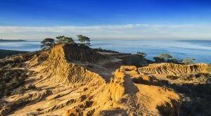 10 Epic Outdoorsy Things In Southern California Anyone Can Do