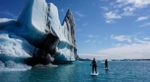 15 Places In Alaska You Thought Only Existed In Your Imagination