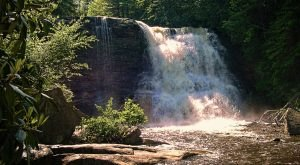 7 Wonders Of The World That Are Actually Right Here In Maryland